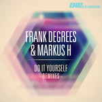 Do It Yourself (remixes)