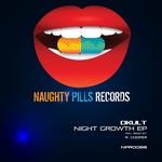 Night Growth EP