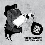 Sixteenofive: Platform Vol 12