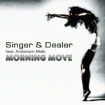 Morning Move
