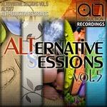ALTernative Sessions Vol 5