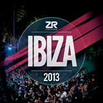 Z Records presents Ibiza 2013