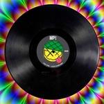 Acid Warfare EP