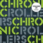 Chronic Rollers Vol 1