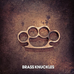 Brass Knuckles EP