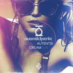 Autentik Cream VA Vol 1