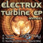 Turbine EP