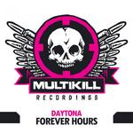 Forever Hours