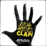Let Me See Yo Clap