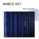 Digital Cluster EP