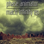 Mach Infinity EP