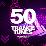 50 Trance Tunes Volume 34