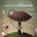 Kollektiv Traumwelt Vol 7
