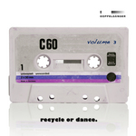 Recycle Or Dance Vol 3