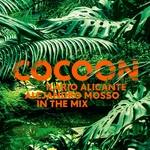 Cocoon Ibiza (mixed by Ilario Alicante & Alejandro Mosso) (unmixed tracks)