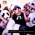 Shake & Bounce (remixes)