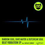 Beat Vibration EP