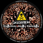 Everybody Needs Painkiller EP