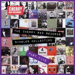 The Cherry Red Records Singles Collection - Part 5