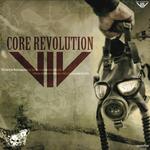 Core Revolution