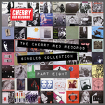 The Cherry Red Records Singles Collection - Part 8