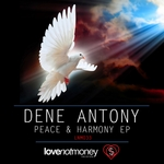Peace & Harmony EP