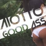 Good Ass