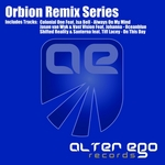 Orbion Remix Series