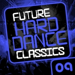 Future Hard Dance Classics Vol 9