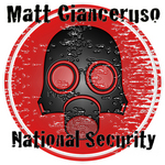 National Security EP