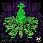 The Black Mamba EP