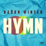 Hymn (remixes)