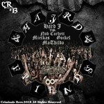 Hard J & Friends EP