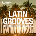 Latin Grooves Vol 3