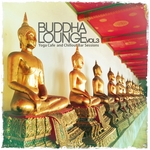 Buddha Lounge, Vol 3 (Yoga Cafe & Chillout Bar Sessions)