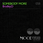 Somebody More