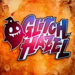 Glitch Hazel