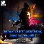 Bring The Sunshine (remixes)