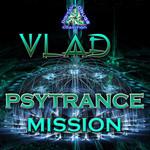 Psytrance Mission