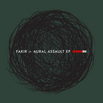Aural Assault EP