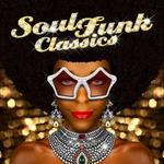 Soul Funk Classics
