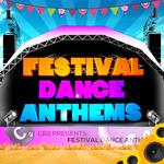 Festival Dance Anthems
