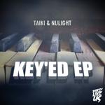 Key'ed