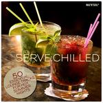 Serve: Chilled