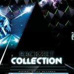 R3ckzet Collection Vol 1