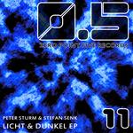 Licht & Dunkel EP