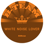 White Noise Lover