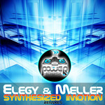 Synthesized Imotion (remixes)