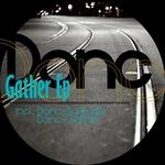 Gather EP