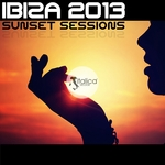 Ibiza 2013 Sunset Sessions (Selected by DJ Castello)